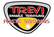 Stampa 3d preventivi on-line immediati – Trevi di Daniele Trevisani